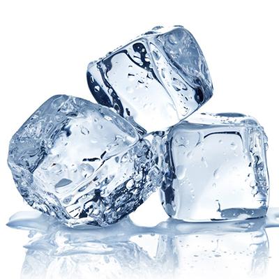 Ice Level